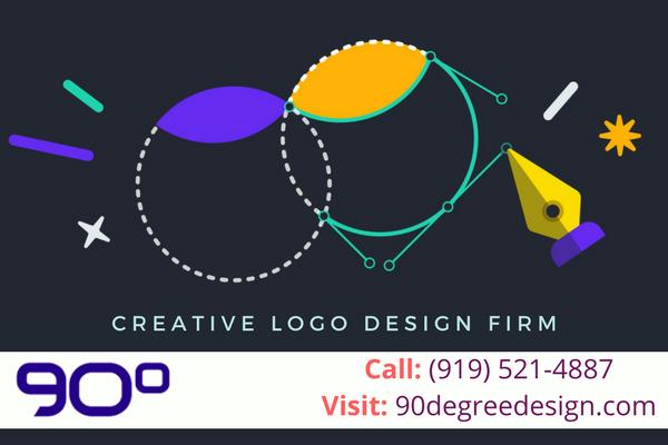 Creative brand identity through logo design.png